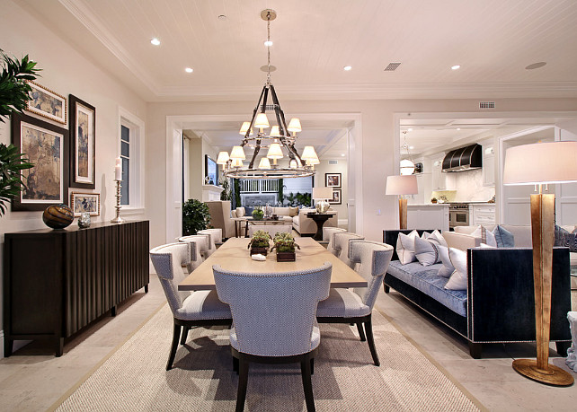 Dining room. Dining Room. Dining room Design. Dining room Ideas. Dining room Furniture. Dining room Paint Color. Dining room Lighthing. Dining room Decor. #Diningroom