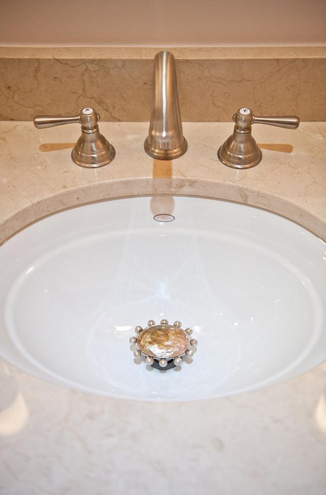 Drain Sink Ideas. Drain Sink Design #DrainSink #Sink #Drain Blue Sky Building Company.