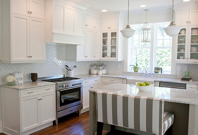 The Best Benjamin Moore Paint Colors - Home Bunch Interior ...