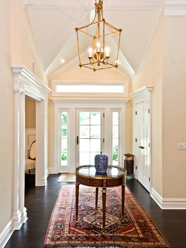 Southampton House For Sale Home Bunch Interior Design Ideas