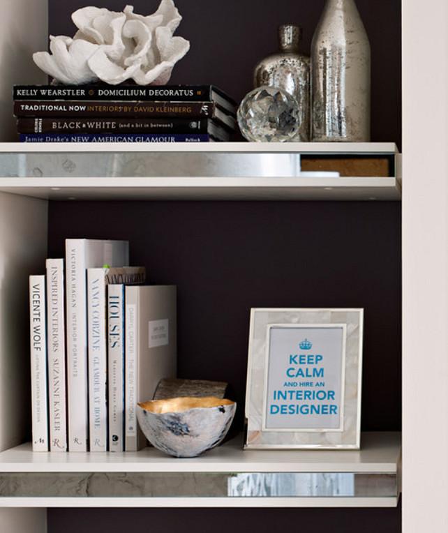 Hire An Interior Designer: Home Bunch Interior Design Ideas