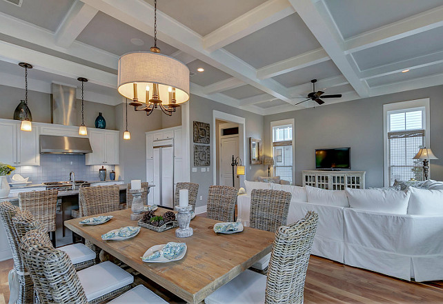 beautiful interiors of homes florida empty nester house for home bunch 16259