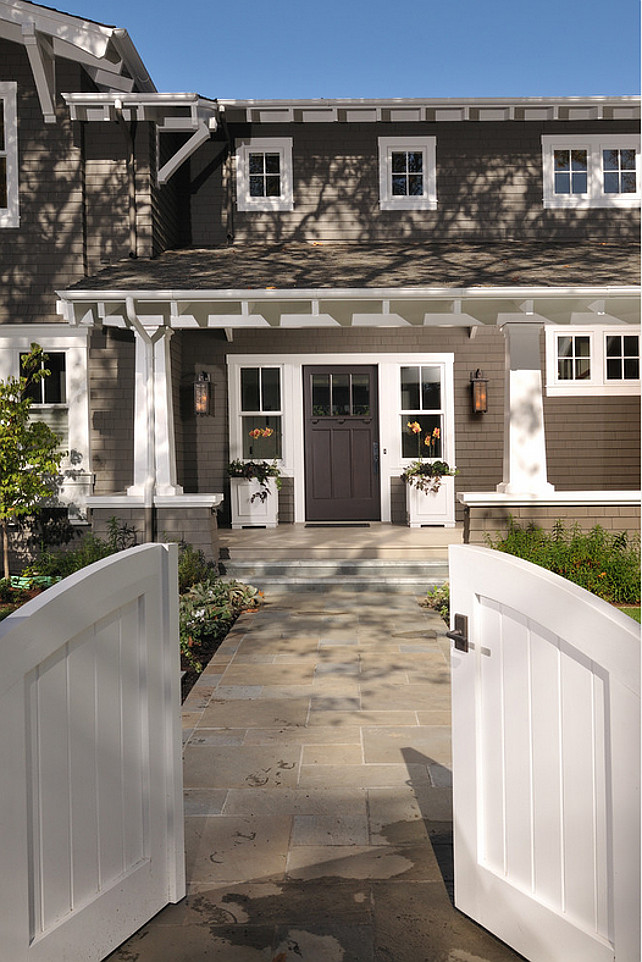 Entry. Entry Ideas. Front door entry . Front door entry decor ideas. #Frontdoor #entry FGY Architects.