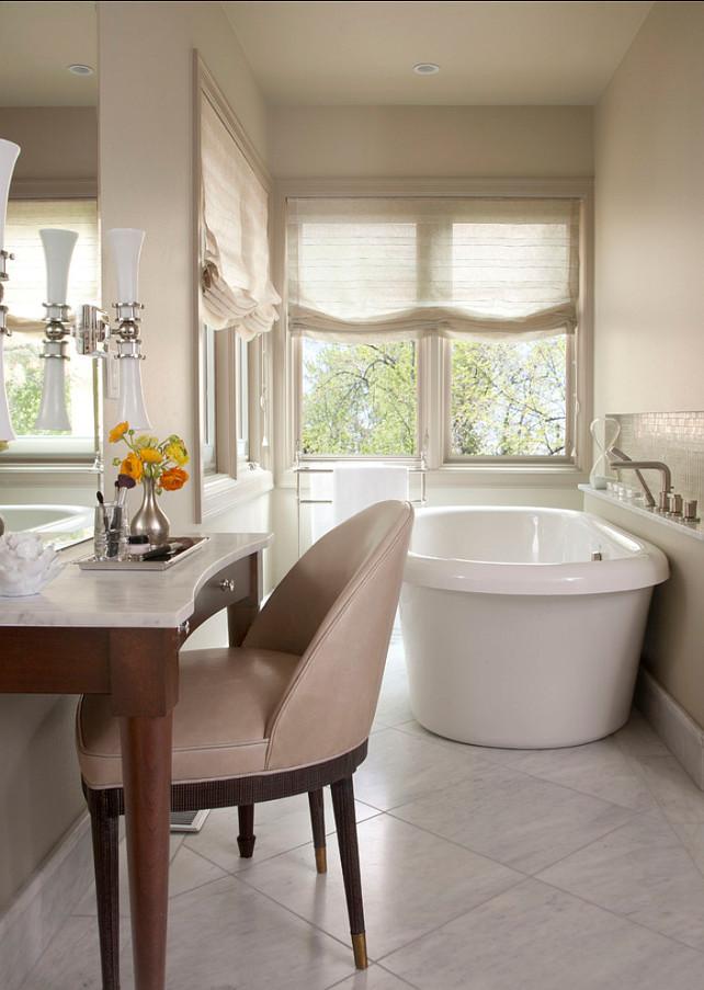 Interior Design Ideas French Coastal More Home Bunch