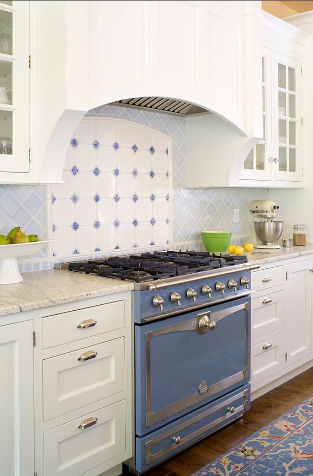 designed by exquisite kitchen design
