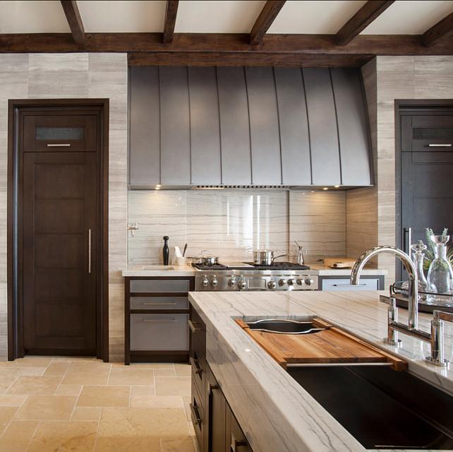 exquisite kitchen design ideas plus simple modern contemporary kitc