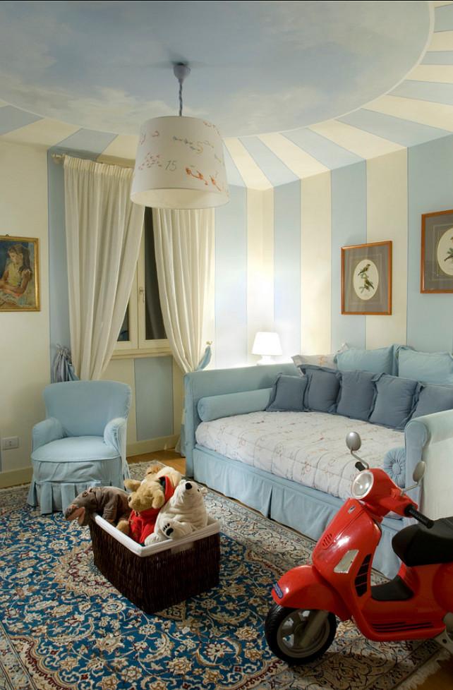 why every home needs a sofa bed  home bunch  interior design ideas, Bedroom decor