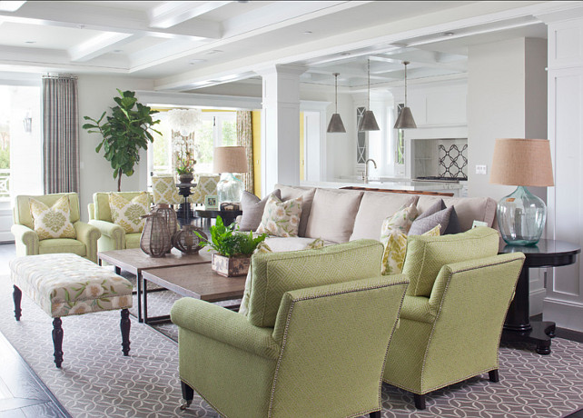 family room ideas design furniture family home with clic interiors bunch - Family Room Design Ideas