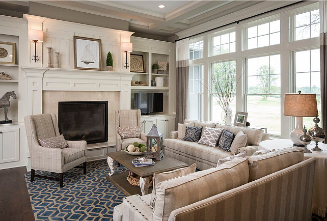 Family Room Family Room Layout Great Family Room Furniture Layout