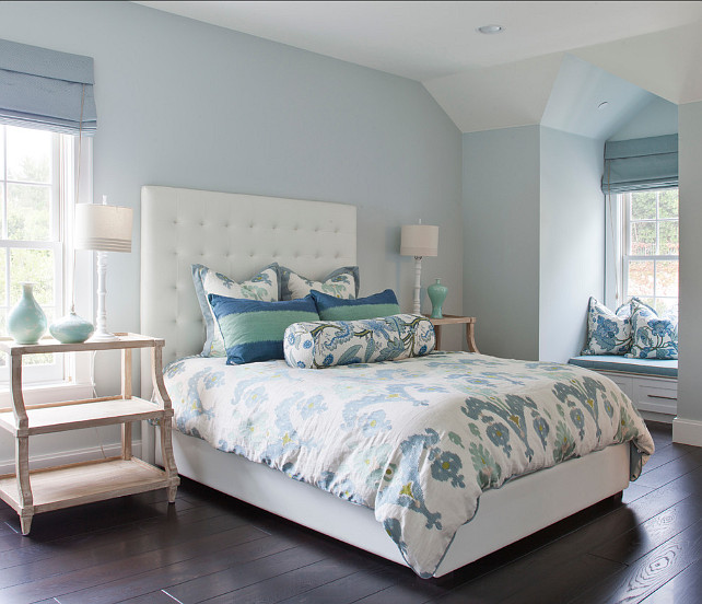 interior paint color and color palette ideas with pictures. Black Bedroom Furniture Sets. Home Design Ideas
