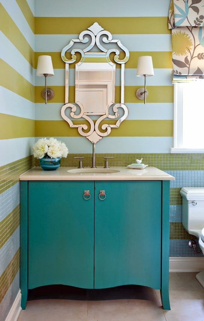 Favorite Turquoise Design Ideas Tobi Fairley Interior Design.
