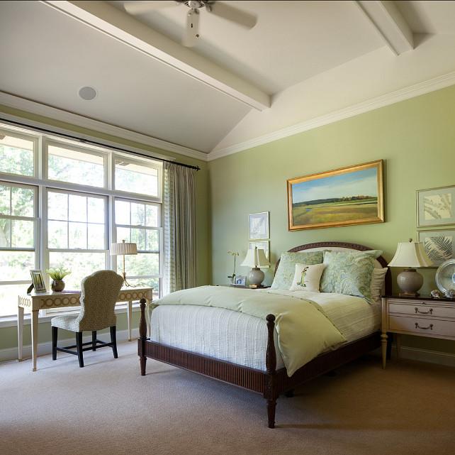 curtain color ideas 2