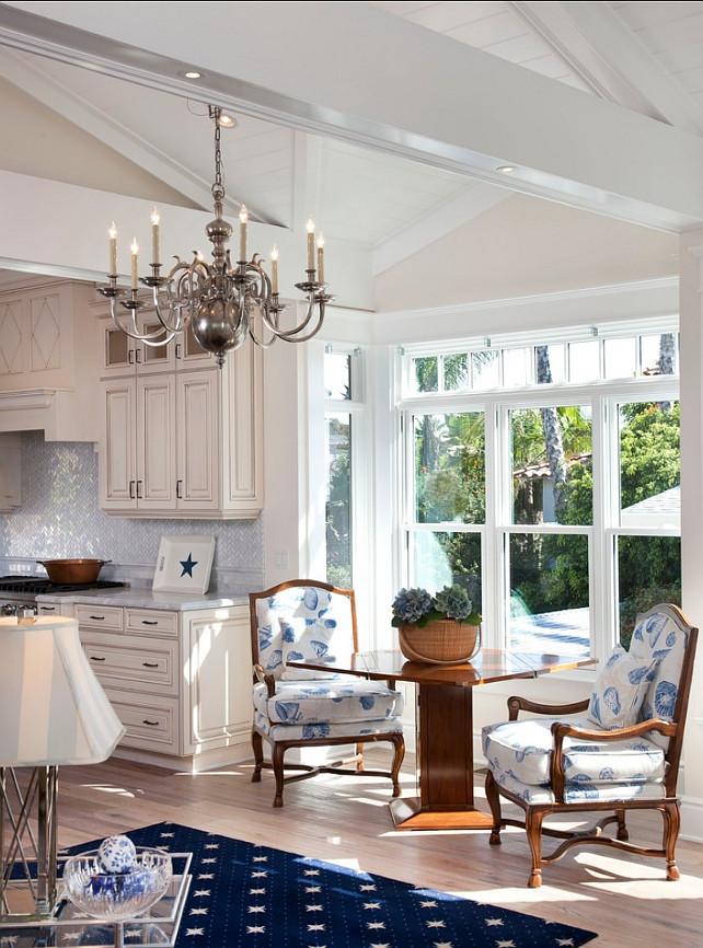 Interior Design Ideas: Coastal Homes - Home Bunch Interior ...
