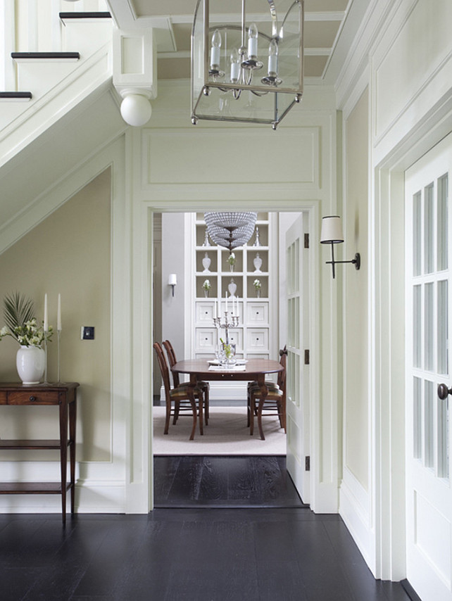 Home Foyer Lighting : Interior design ideas home bunch