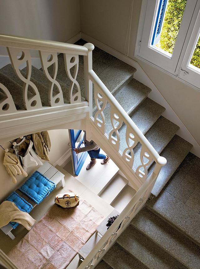 Foyer. Foyer Floor Plan Ideas. Foyer Furniture Layout Ideas. Foyer Design. #Foyer #FoyerFurniture #FoyerLayout #FoyerDesign