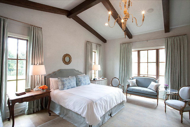 French Bedroom. French Bedroom Furniture. French Bedroom Furniture Layout. French Bedroom Furniture Layout Ideas #FrenchBedroom #FrenchBedroomFurniture #FrenchBedroomFurnitureLayout   Meredith McBrearty