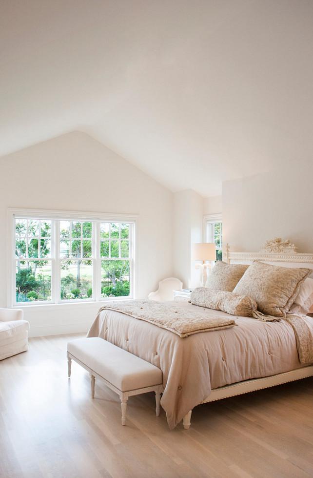 French Bedroom. French Bedroom Ideas. French Bedroom Design. French Bed. #FrenchBedroom MKL Construction Corp.