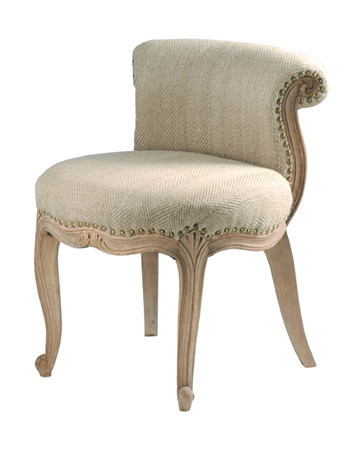 French_Upholstered_Slipper_Chair_82703_grande_1024x1024