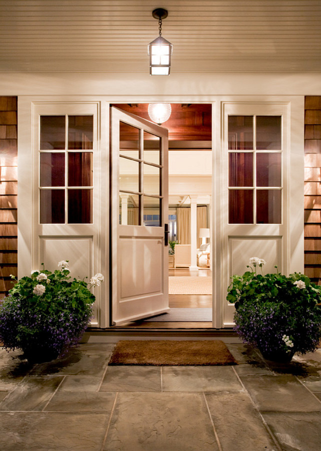 Interior design ideas home bunch interior design ideas Front entrance ideas interior