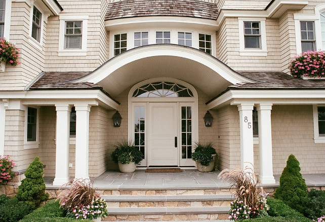 Front Entry, Front Door Ideas. Front Entry, Front Door Decor. Front Entry, Front Door Ideas Landscaping. Front Entry, Front Door Color. Front Entry, Front Door Design. #FrontEntry #FrontDoor