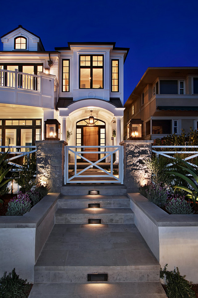 Front Entry. Front Door. Front Entry Design. Front Entry Architecture. Front Entry Gate. Front Entry Lighting. Front Entry Stone. Front Entry Landscaping. #FrontEntry Spinnaker Development.