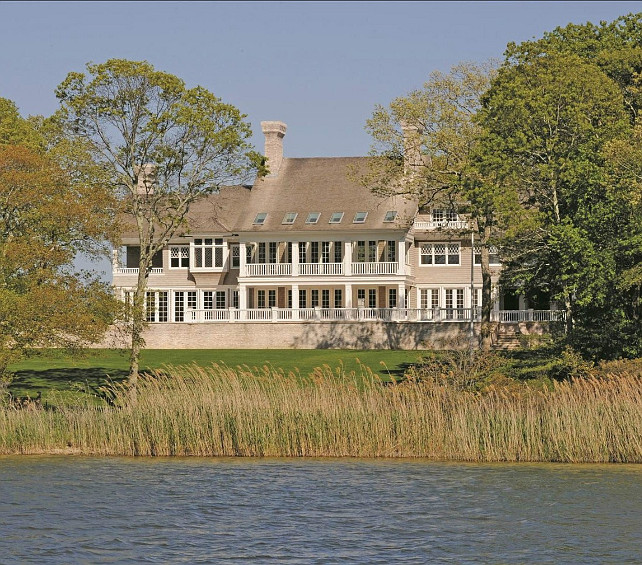 House for sale. Amazing Luxuruy Homes for sale! #RealEstate #LuxuryHomes #Estates #Hamptons