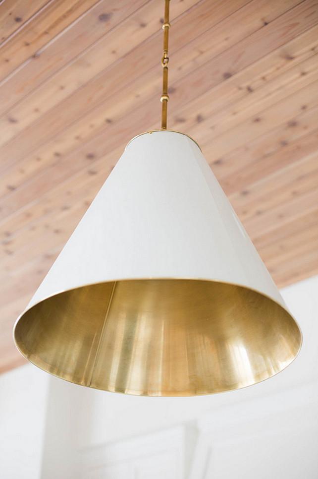 Goodman Hanging Lamp Pendant. #GoodmanHangingLampPendant