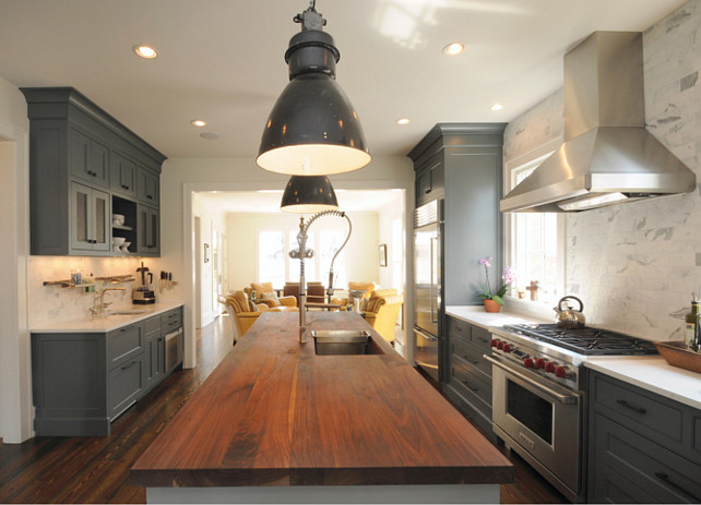 interior design ideas 82 856