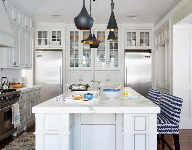 Gray Owl Kitchen. Gray Owl Cabinet Paint Color. Benjamin Moore Gray Owl. Benjamin Moore Gray Owl Kitchen. Benjamin Moore Gray Owl Cabinet. Benjamin Moore Gray Owl Paint Color. #BenjaminMooreGrayOwl #GrayOwl #BenjaminMoore #BenjaminMoorePaintColors