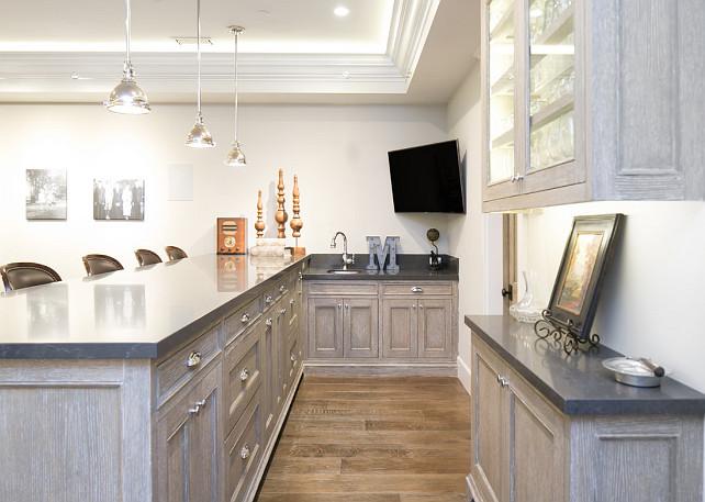 gray whitewash cabinets gray whitewash cabinet ideas gray whitewash cabinet stain gray whitewash