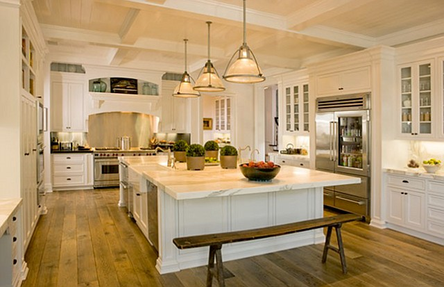 Celebrity Kitchens Home Bunch Interior Design Ideas