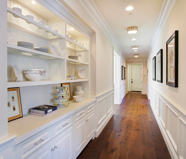 Hallway Built-in Ideas. Hallway Built-in Cabinet Ideas. #Hallway #HallwayBuiltin #HallwayCabinet #Builtin #Cabinet Dtm Interiors.