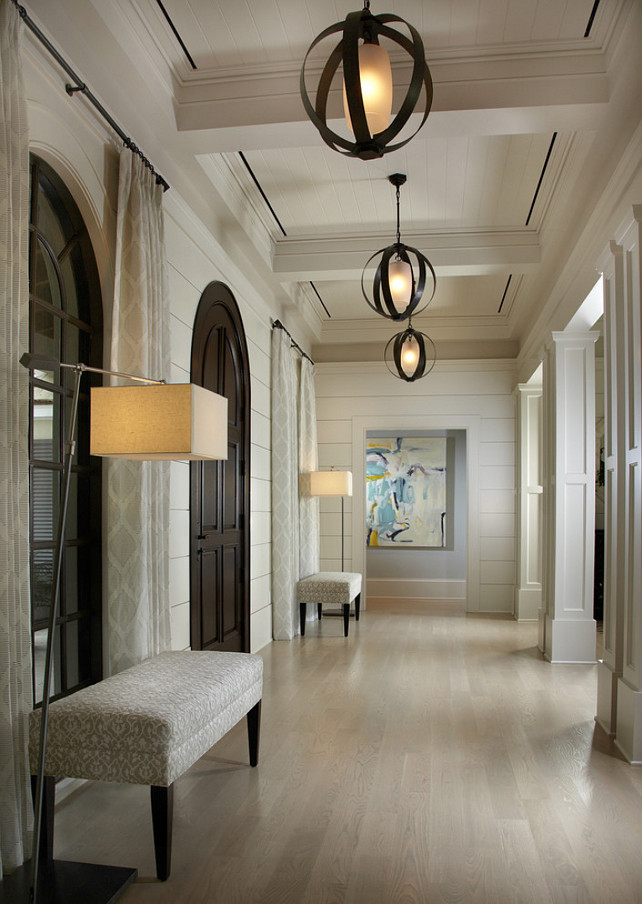 paint ideas for bedroom ceilings - Interior Design Ideas Home Bunch – Interior Design Ideas