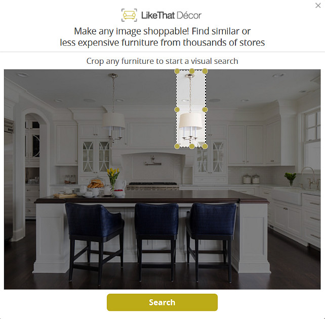 Product Review Like That Decor App Home Bunch Interior