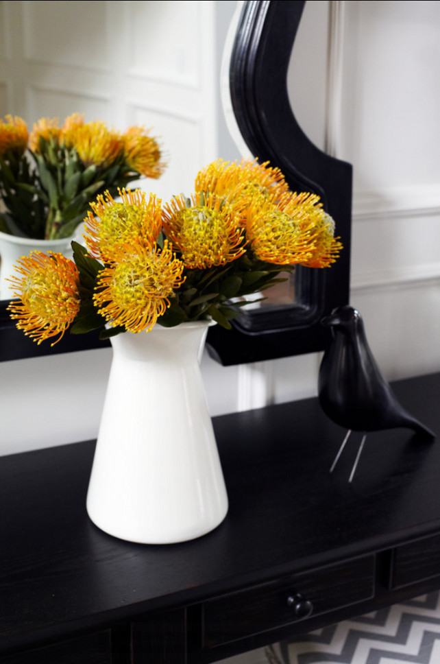Home Decor Ideas Great Ideas for Home Decor and Interiors. #Homedecor #Interiors #InteriorDesign