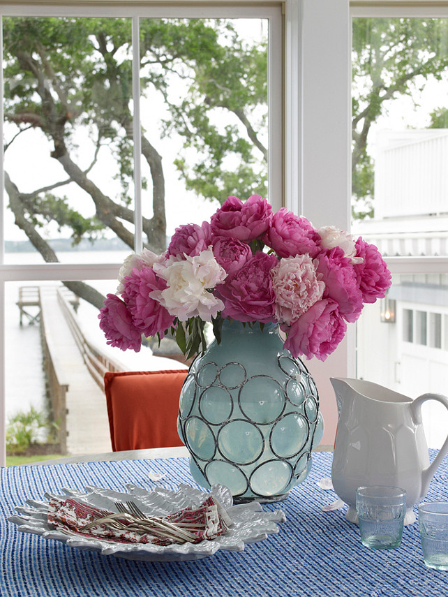 Home Decor Ideas. Easy home decor ideas. #Homedecor #Interiors #Easyhomedecorideas #HomedecorIdeas