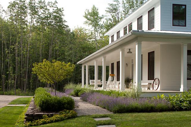 Home Exterior Ideas. Home Exterior and Landscaping Ideas. #HomeExterior #LandscapingIdeas  Landscape Design Services.