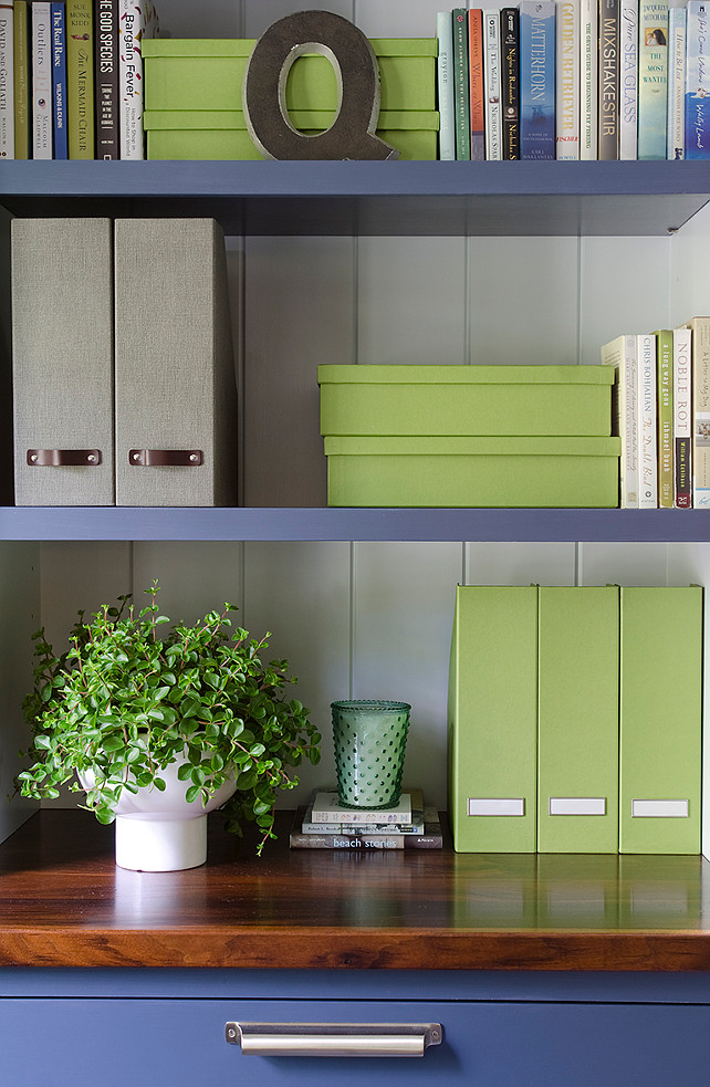 Home Office Cabinet. Home Office Cabinet Ideas. Home Office Organization Cabinet. Home Office Organization Cabinet Ideas. # HomeOffice #Cabinet Kristina Crestin Design.