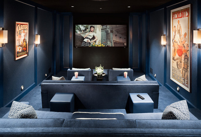 tag archive for home theater ideas home bunch interior design ideas