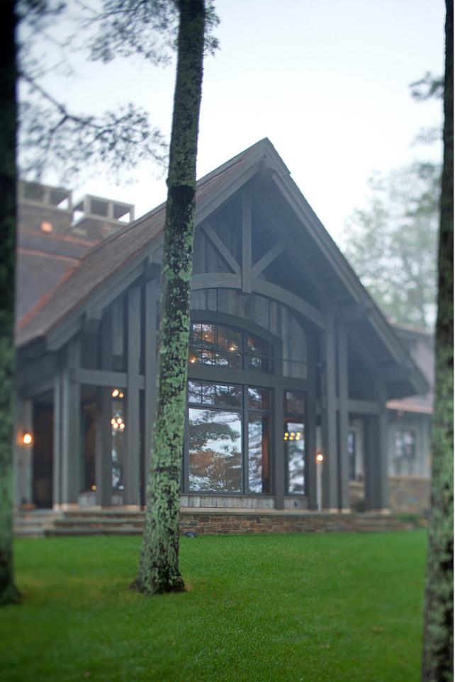 Home Window Ideas. Home Window. Home Window Design. #Home #Window #WindowDesign John Kraemer & Sons. TEA2 Architects