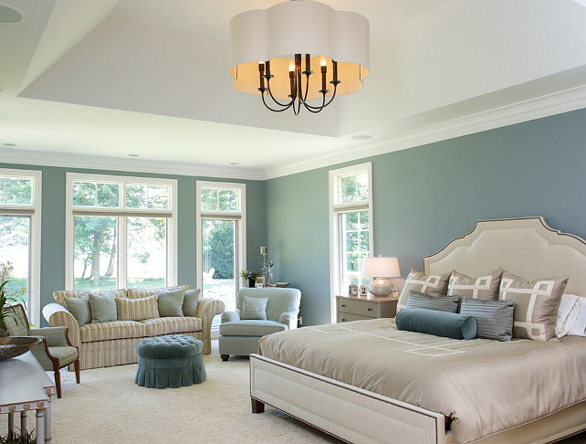 interior paint color ideas - home bunch – interior design ideas