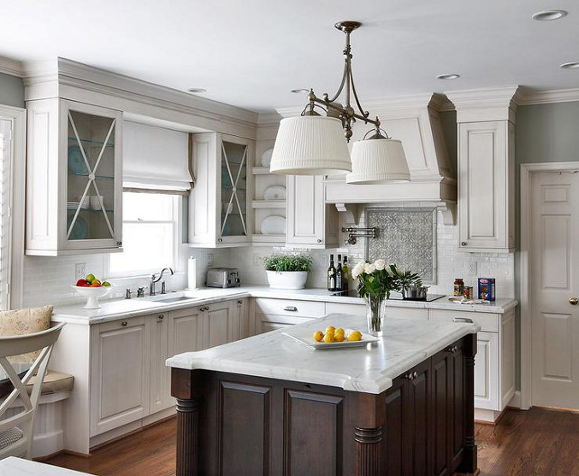 Kitchen Lighting Hudson Valley Orchard Park. Hudson Valley Orchard Park Lighting. Kitchen Hudson Valley Orchard Park. Kitchen Island Hudson Valley Orchard Park. #HudsonValleyOrchardPark Jack Rosen