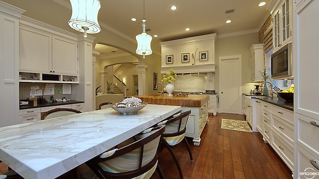 kitchen island and dining table combination lovely