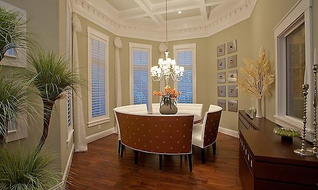 Coastal House for Sale - Home Bunch – Interior Design Ideas