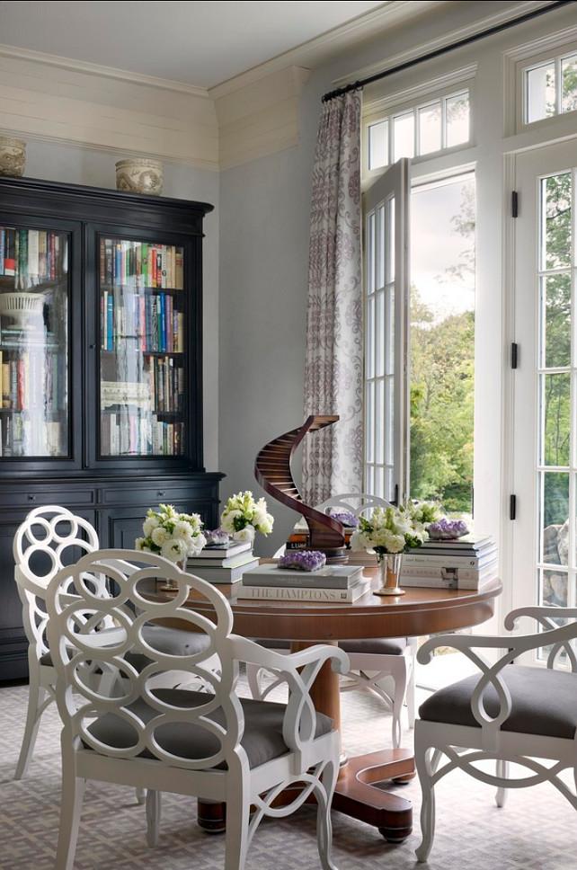 Interios. Stunning Interiors #Interiors