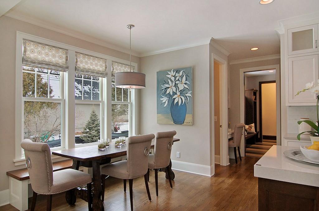 Family Home Home Bunch Interior Design Ideas
