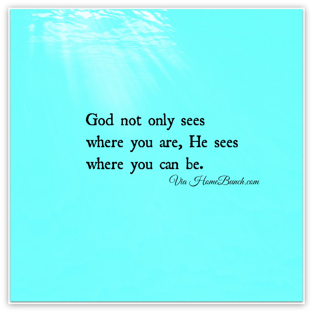 Inspiring Quotes. Quotes about God. #Quotes #God