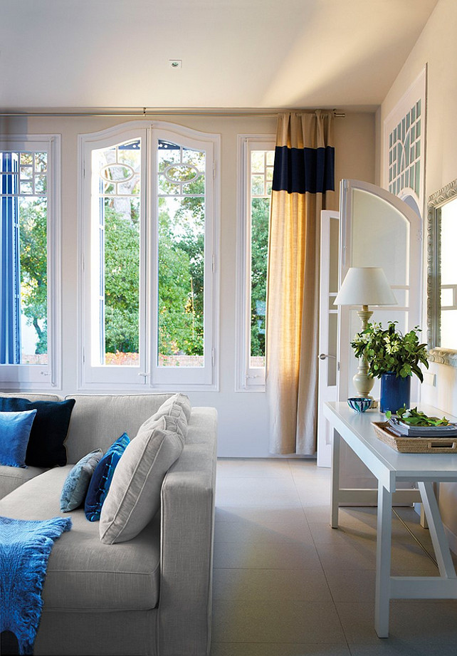 Interior Color Palette Ideas Ideas. Home Color Palette. #ColorPalette #InteriorColorPalette