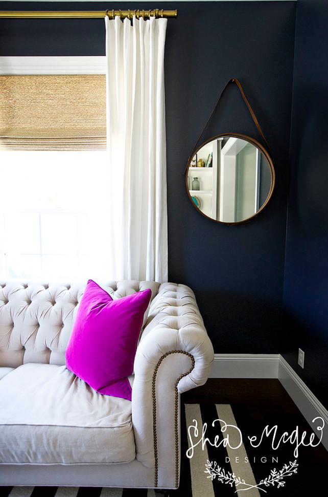 Interior Color Palette #InteriroColorPalette Studio McGee.