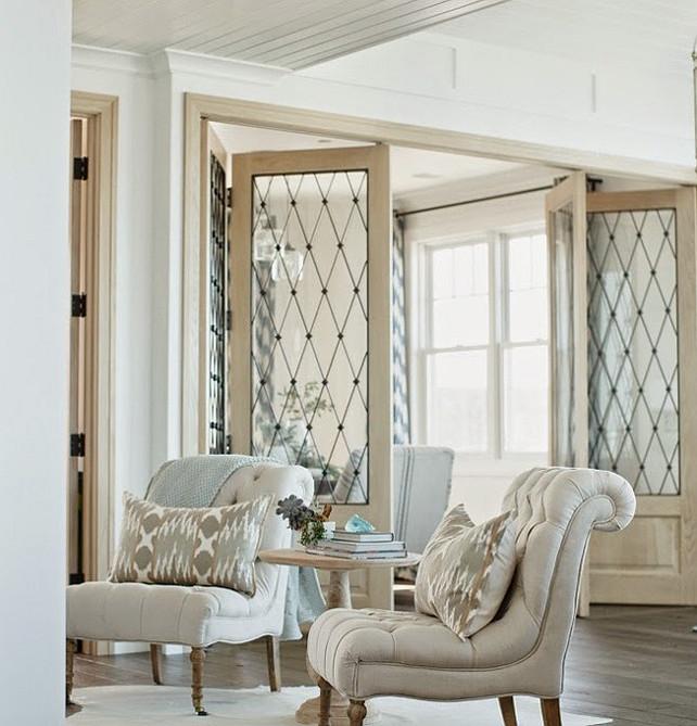 Interior Design Ideas. Interior Home Decor.